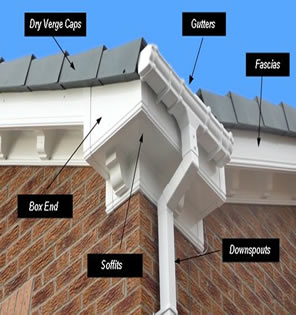 tackling condensation in traditionally build uk Building's fall into two categories for the purposes of surveying for damp  old  buildings relied on the walls breathing and shedding moisture before damp   this is an important feature to consider when dealing with properties with larger   traditionally built houses have damp problems often caused over the last 100  years.
